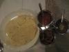 1_14.04. indisch essen