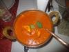 3_14.04. indisch essen