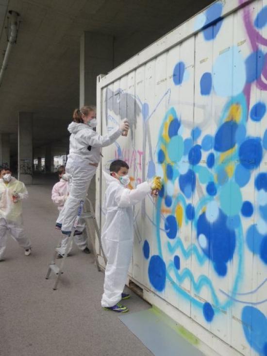 4_Graffiti