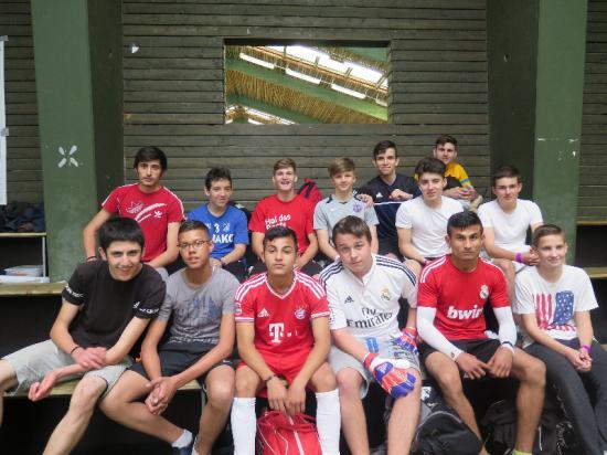 01_JUVIVO-Cup-2015