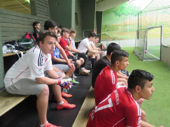 02_JUVIVO-Cup-2015