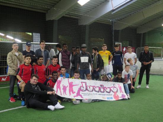05_JUVIVO-Cup-2015