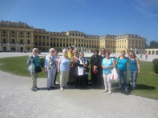 1_MFC_Schloss Schönbrunn.img