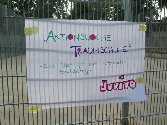 04_Aktionswoche Schule