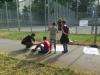 05_Aktionswoche Schule