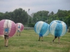 bubble-football-lorettowiese2