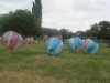 bubble-football-lorettowiese7
