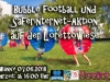 bubblefootball_flyer1