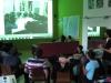 09-15_kurzfilm_6