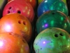 11-15_bowling_2