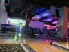 11-15_bowling_4