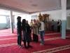 3_Moscheeausflug.img