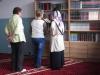 4_Moscheeausflug.img