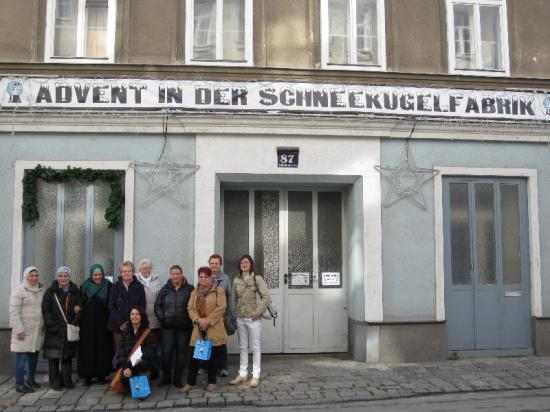 3_Schneekugelmuseum.img