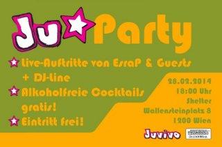 ju_party-flyer-c