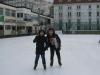 08-eislaufen-01-u-02-2014