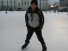 11-eislaufen-01-u-02-2014