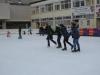 18-eislaufen-01-u-02-2014