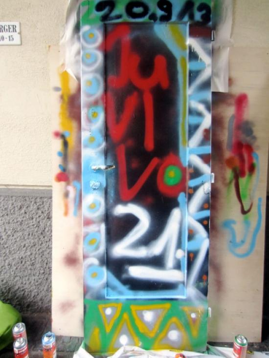 18-lajuna-09-2013