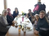 11-mfc-donauturm-03-2014