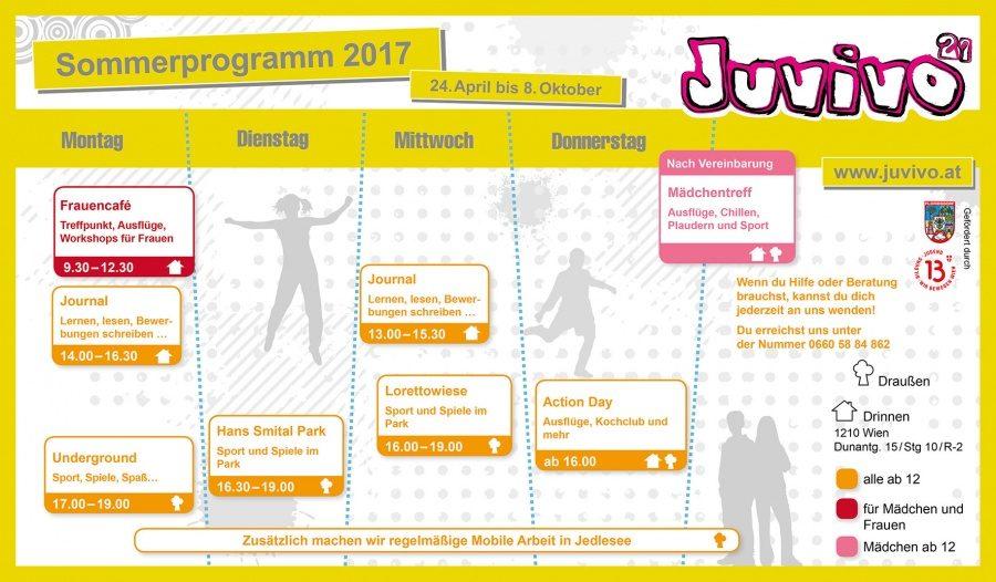SOMMERprgramm2017_JUVIVO21_web