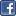 mini-facebook-icon.jpg